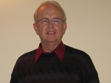 F. B. Jones, MD