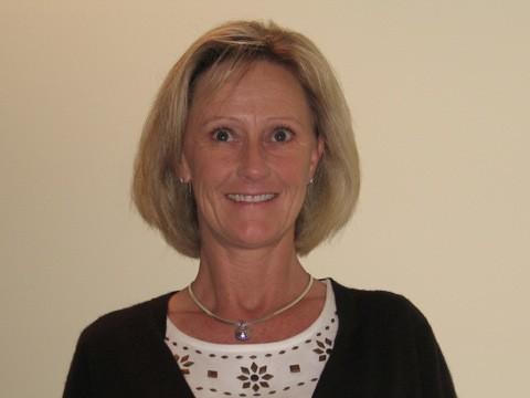 Rachel Hoffman, PA-C
