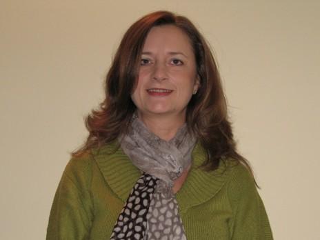 Ruth Loretta Leake, FNP