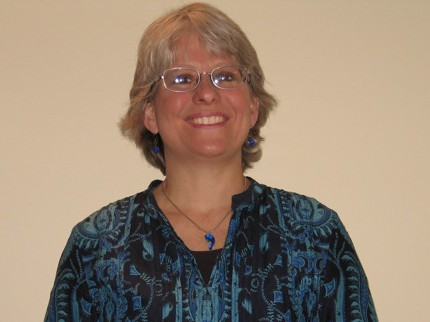 Kristi Schleder, MD
