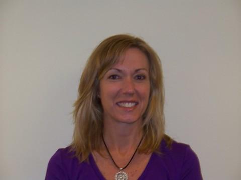 Susan Coates,  BSPharm