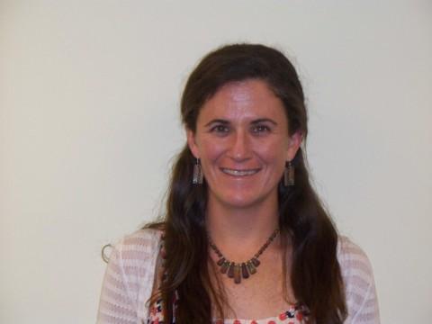 Susan Mcdowell, MD